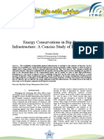Big-Data-6 1.pdf