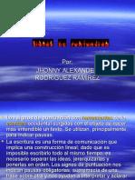 Generalidades Parentesis Corchetes Comillas Raya (1)