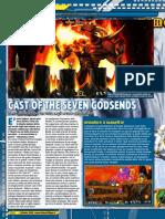CastOfTheSevenGodsends-Redux PSM 36