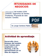 S-4_-_Metodo_Lean_Canvas.ppt