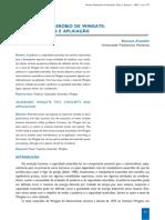 Protocolo de wingate.pdf