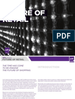 PSFK Retail Report - jun/2010