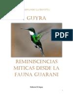 GUYRA_REMINESCENCIAS MITICAS