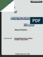 Atlas penyakit bedah anak.pdf