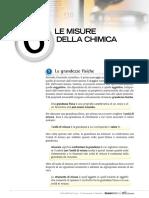 capitolo0.pdf