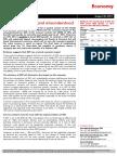Ambit_Economy_Thematic_GSTOverhyped_20Aug2015.pdf