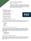 exercc3adcio-func3a7c3b5es-da-linguagem.doc