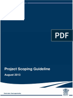 ProjectScopingGuideline.pdf