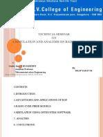 Technical Seminar (2)