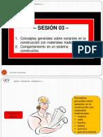 (0030) CLASE 03_Conceptos