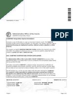0db4ba81-f150-454a-afed-031a9d5637f4.pdf