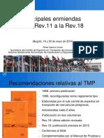 02 Libro Naranja Version 11 y Version18