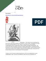 New Microsoft Office Word 2007 Document.docx