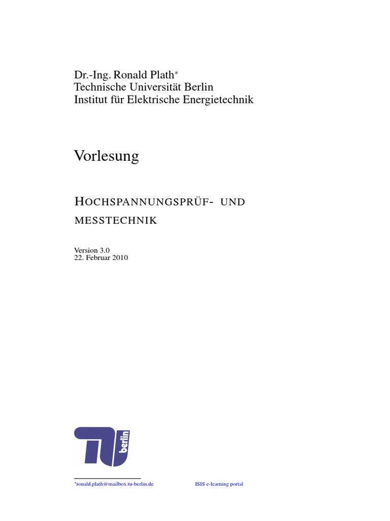 Skript HPMT Plath Feb21   PDF
