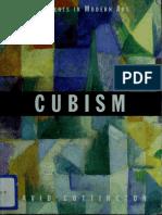 Cubism (Cambridge Art eBook)