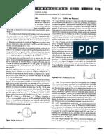 exercicios haliday 2.pdf