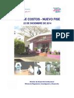 Guía No 8 - Portada.pdf