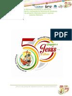 Escuela Con Jesus Im 2014