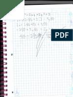 CCF20092016_0005.pdf
