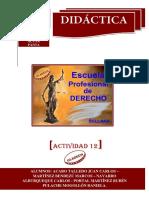 TAREA 12-pdf.pdf