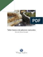 taller básico de jabones naturales.pdf