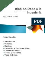 seminariodematlab-110222003928-phpapp01