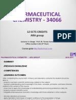 Presentation Phch 16-17