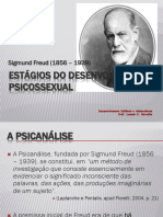 O Desenvolvimento Psicossexual   S. Freud (1).pdf