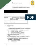 Auditria Integral- Aldana Mio.docx