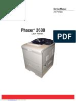 59328401-Lg-55lw5600-Training-Manual | Stereoscopy