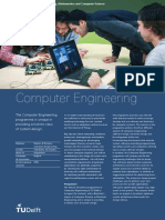 TU Delft Computer Engineering-MSc.pdf