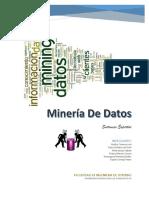 MINERIA-DE-DATOS.pdf
