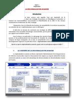 LA-REGIONALISATION-AVANCEE.pdf