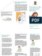 PDF Trip Tico tecnicas de amamantamiento