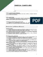 matematicas2.doc