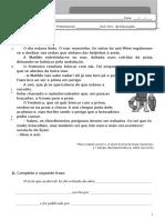 Ficha Avaliacao Diagnostica Port 3