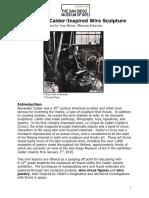 Alexander_Calder-Inspired_Wire_Sculpture_Lesson_Plan_October_2009.pdf