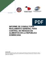 INFORMACION IMPORTANTE CANTIDAD MAXIMA DE AMINOACIDOS Y OTRAS COMPOSICIONES EN ALIMENTOS USAID.pdf