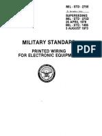 MIL std275.pdf