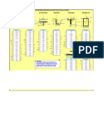 AISC Member Dimensions and Properties Viewer-1