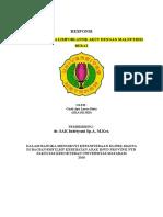 Laporan Kasus dr. dewi.docx