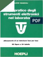 Uso degli strumenti di laboratorio 1970.pdf