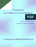 Historia_Tlaxcala.pdf