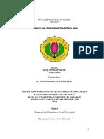Diagnosis dan Manajemen Sepsis Pada Anak.docx