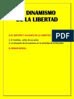 El Dinamismo de La Libertad (Raul Huaraka)