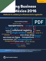 DB16-Sub-Mexico.pdf