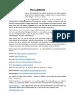 Minacion de Bitcoin (1).pdf