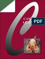 cantoral-liturgico1.pdf