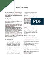 José Craveirinha.pdf