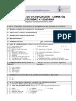 Uruguay - Cuestionario.doc